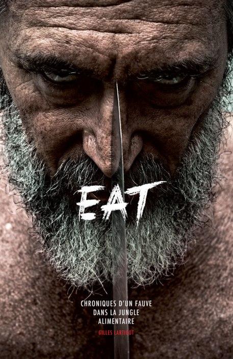 couv_livre_eat1