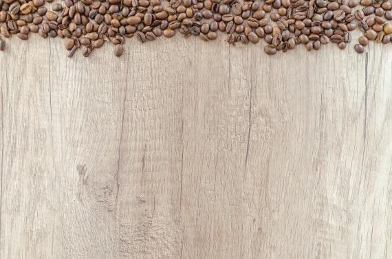 coffee-2734122_1920